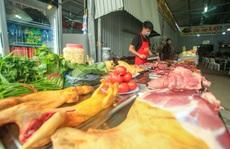 Có hay không chuyện bán thịt thú rừng ở chùa Hương?