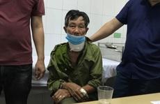 Bắt nghi phạm sát hại dã man 2 mẹ con ở Quảng Ninh