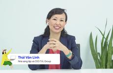 Sunlight triển khai chương trình 'Phụ nữ Việt tự tin làm kinh tế' truyền cảm hứng cho phái đẹp