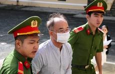 Ai là bị hại vụ 'hoán đổi' đất liên quan ông Nguyễn Thành Tài và một nữ đại gia?