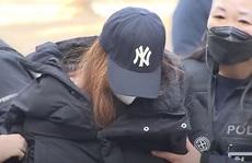 Uẩn khúc về bé gái 3 tuổi bị bỏ đói đến chết ở Hàn Quốc