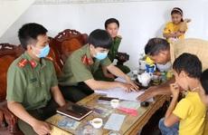 Quảng Ngãi tốn hơn 200 triệu để mời 'thần y' Võ Hoàng Yên về khám, chữa bệnh