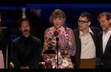 Grammy lần thứ 63-2021: Nhiều dấu ấn thú vị