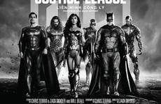 9 điều bất ngờ về bom tấn điện ảnh 'Zack Snyder's Justice League' chiếu trên Sunshine TV