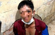 Tạm giữ đối tượng tình nghi liên quan cái chết bà chủ tiệm tạp hóa ở quận Tân Phú