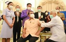 Nhiều nước tiếp tục sử dụng vắc-xin Oxford - AstraZeneca