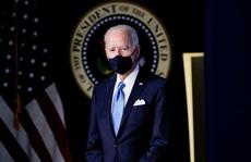 Tổng thống Biden nặng lời với ông Putin, Nga mạnh mẽ đáp trả