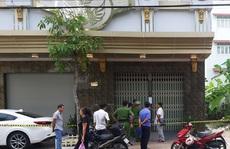 Tiền Giang: Nhiều vụ nổ súng gây bất an