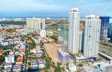 Tìm cách 'tháo gỡ thế khó' cho hơn 60 dự án bất động sản tại TP HCM
