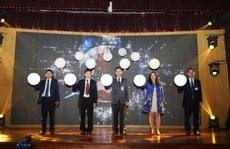 VNPT ra mắt dịch vụ bảo vệ an toàn thông tin cho các doanh nghiệp và tổ chức