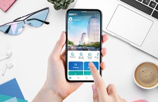BIDV sắp ra mắt dịch vụ SmartBanking thế hệ mới