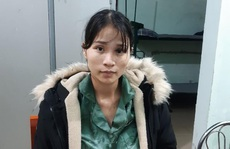 Bắt nữ giám đốc tự xưng trong đường dây giải cứu người mắc kẹt ở Hàn Quốc về nước