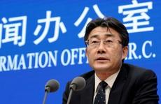 Trung Quốc kêu gọi Mỹ hợp tác tìm ra bí ẩn lớn của Covid-19