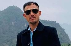 Giang hồ cộm cán Sơn 'lông' ở Thái Bình bị khởi tố thêm tội danh