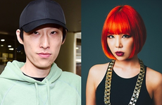 Nam rapper Hàn Quốc thua toàn tập vì xúc phạm tình dục