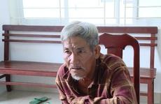 24 giờ truy bắt đối tượng 32 năm trốn truy nã đặc biệt nguy hiểm