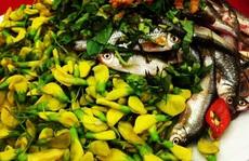 Bất ngờ 6 món ăn, thức uống của Đồng Tháp lọt vào tốp 100 đặc sản Việt Nam