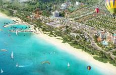 Phan Thiết sở hữu nhiều lợi thế trở thành thành phố du lịch MICE số 1