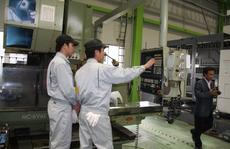 5 nhóm ngành Nhật Bản đang thiếu nhân lực trầm trọng