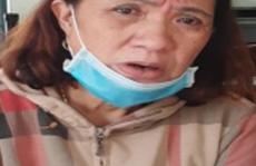 Từ Quảng Ngãi vào Bình Định thực hiện hàng loạt vụ trộm ở siêu thị