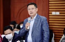 Đã có phương án giải quyết ô nhiễm cho sông Tô Lịch và sông Nhuệ?