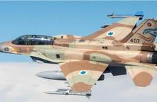 Israel cập nhật mục tiêu hạt nhân ở Iran, đe dọa đánh phủ đầu
