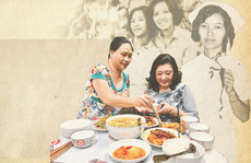 [eMagazine]  Câu chuyện bí mật 46 năm của Kỳ nữ Kim Cương