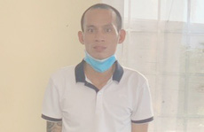 Hành trình của người đàn ông quê Hải Dương trốn cách ly ở Campuchia về Việt Nam