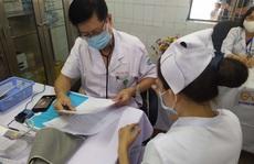 TP HCM không để 34 trạm y tế ngưng khám chữa bệnh BHYT