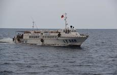 Quảng Ngãi thống nhất đề xuất mở tuyến đường thủy Đà Nẵng – Lý Sơn
