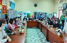 Hải Phòng: Gần 1.500 CNVC-LĐ được vay vốn phát triển kinh tế