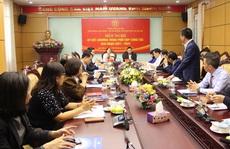 Hà Nội: Xây dựng quan hệ lao động hài hòa