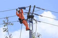Ngành điện miền Nam lưu ý khách hàng sử dụng điện hiệu quả trong mùa nắng nóng