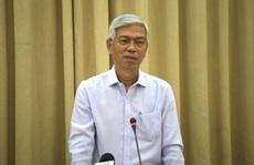 NÓNG: TP HCM 'chốt' giải pháp trị ô nhiễm tiếng ồn