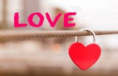 Vì sao bạn không bao giờ nên ngừng yêu?