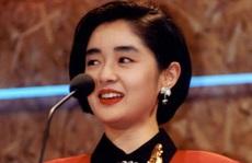 Nữ diễn viên Lee Ji Eun qua đời đột ngột ở tuổi 52
