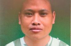 Truy bắt phạm nhân tội 'Giết người' trốn khỏi trại giam Bộ Công an