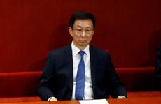 Ngành năng lượng Trung Quốc nhận mệnh lệnh 'khốc liệt'