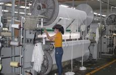 Tạo điều kiện khôi phục sản xuất