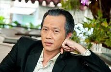 Công an TP HCM xác minh việc nghệ sĩ Hoài Linh trao tiền từ thiện ở Quảng Trị