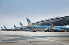 Người từ TP HCM đi máy bay đến Hà Nội cách ly tập trung hoặc khách sạn giá 1,3-4 triệu đồng/đêm