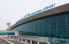 Hành khách từ sân bay Tân Sơn Nhất về Hải Phòng cách ly tập trung 7 ngày, tự trả phí