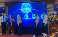 Quảng Nam: Nâng cao chất lượng bộ máy hành chính để phục vụ dân, doanh nghiệp