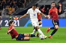 Pháp vô địch Nations League 2021 trong tranh cãi