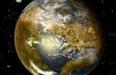 Nghiên cứu mô phỏng: Trái Đất có thể 'quay ngược thời gian', làm chúng ta tuyệt chủng