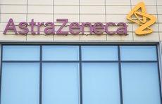 AstraZeneca tung thuốc trị Covid-19 mới, 'giảm 67% nguy cơ bệnh trở nặng'