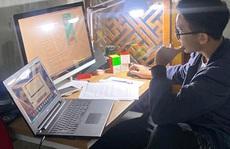 E-Learning trong chuyển đổi số tại các trường đại học