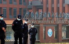 """Trung Quốc chuẩn bị công bố """"manh mối quan trọng"""" về nguồn gốc Covid-19"""