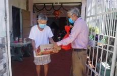 Đà Nẵng còn hơn 37.000 hộ chưa nhận được gói hỗ trợ