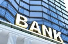 Bộ Công an đề nghị ngân hàng rà soát, sao kê tài khoản các nghệ sĩ làm từ thiện